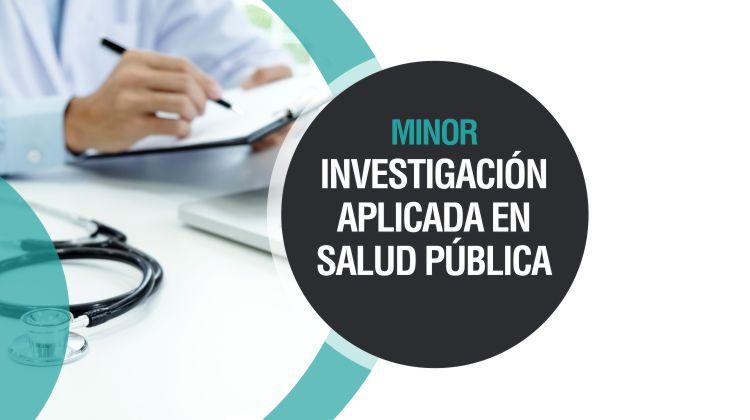 La UPAP y la Universidad Autónoma de Chile presentan Minor en Investigación Aplicada